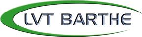 Logo LVT Barthe