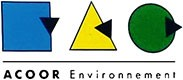 acoor-environnement
