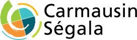 Carmausin Ségala