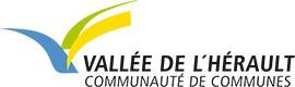 cdc-vallee-de-herault