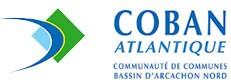 coban-atlantique