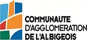communaute-agglomeration-albigeois