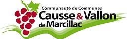 Causse & Vallon de Marcillac