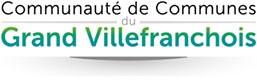 Grand Villefranchois