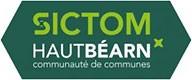 Sitcom HautBéarn