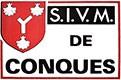 sivm-conques