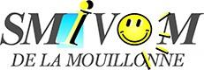 smivom-de-la-mouillonne
